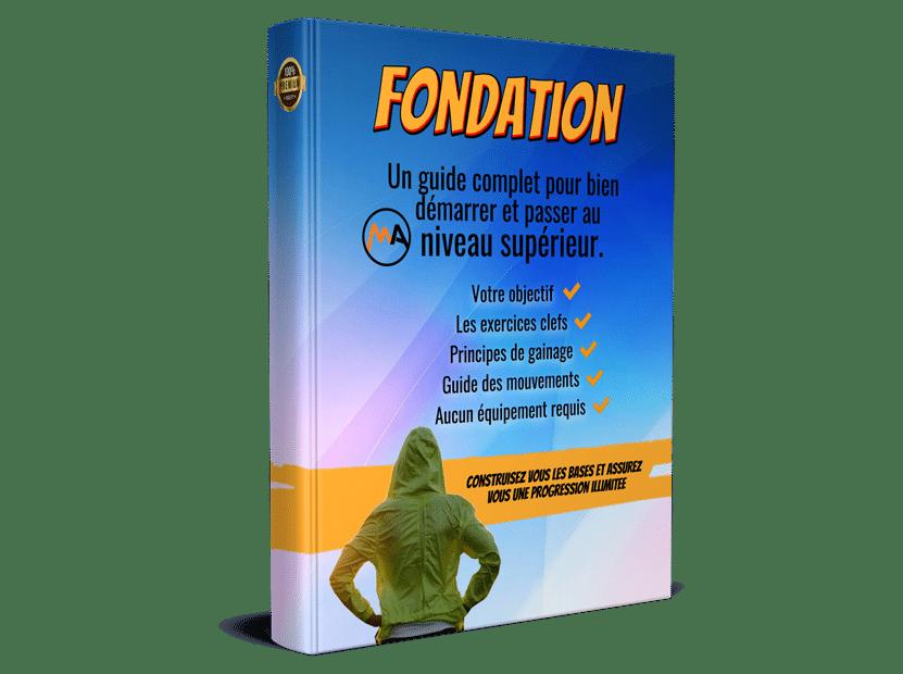 ebook-fondation-progressive-movement